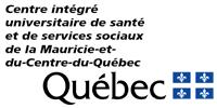 Logo du CIUSSSMCQ
