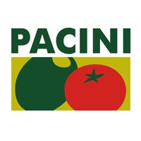 Logo Pacini