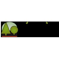 Logo Pépinière du Parc