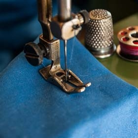 Thumbnail - Ateliers de couture Lunatik