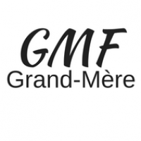 GMF deGrand-Mère
