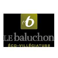 Logo Le Baluchon