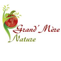 Logo Grand'Mère Nature