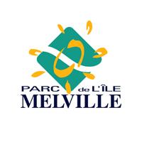Logo Parc de l'Île Melville